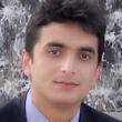 Ahmad Naveed Noormal