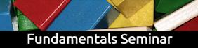 Fundamentals Seminar